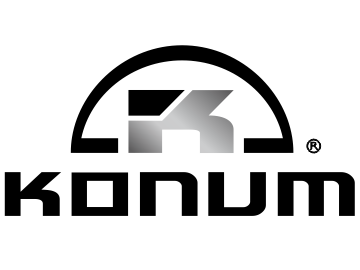 KONUM Logo