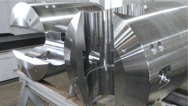 konum-new-products-620x350px-01