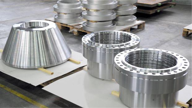 konum-new-products-620x350px-02