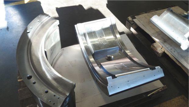 konum-new-products-620x350px-06