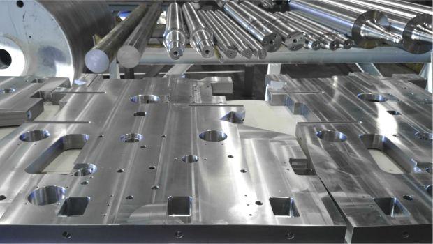 konum-new-products-620x350px-11