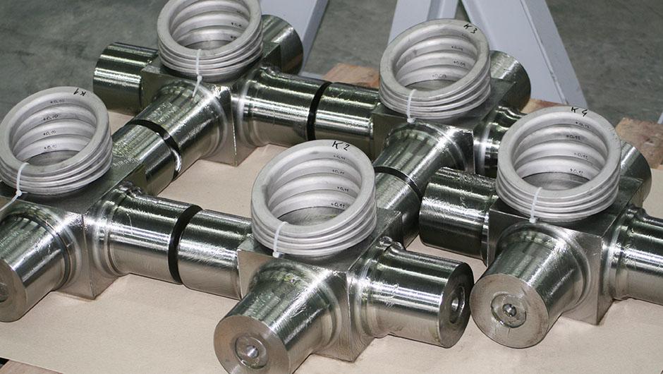 konum-products-940x530px-051