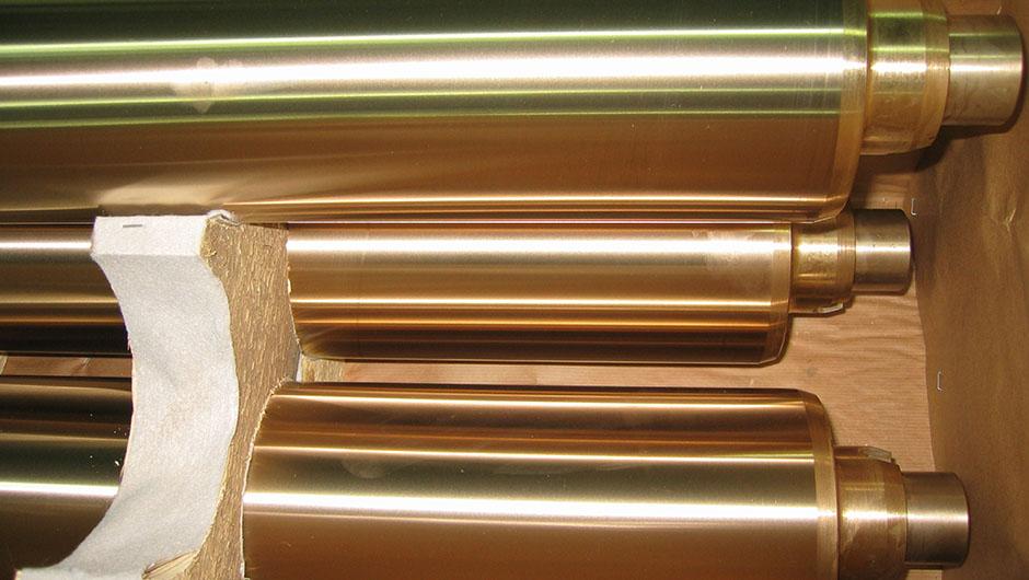 konum-products-940x530px-061